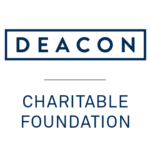 Deacon Charitable Foundation